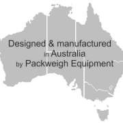 Made-in-Aust-450x450