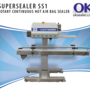 SS1 Supersealer