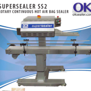 SS2 Supersealer Brochure