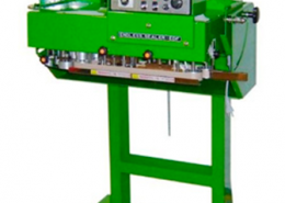 Continuous-feed-heat-sealer-suitable-for-bags-up-to-around-40kg