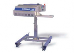 Hot-air-&-band-sealers-from-OK-International