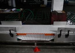 Modular-Slate-Conveyor