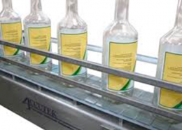 bottle-conveyor