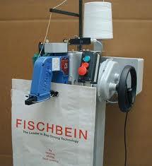 fischbein_1
