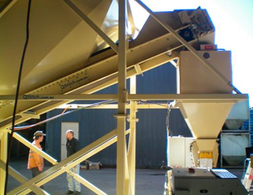 incline-belt-feed