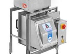 metal-detection-equipment-for-packaging
