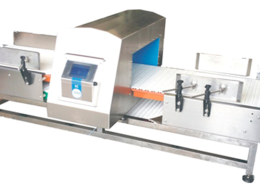 metal-detection-machine-with-conveyors