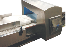 packweigh-equipment-metal-detection-systems