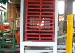 pallet-dispensers